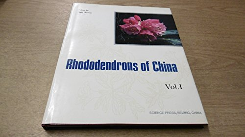rhododendrons-of-china-001-science-press-foreign-language-book-no-119