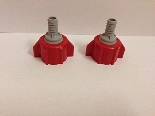 set-of-2-coke-bag-in-box-bib-connector-3-203cm-red-cc-bib