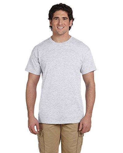 Hanes ComfortBlend® EcoSmart® Men`s Crewneck T-Shirt