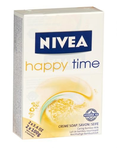 4-x-nivea-happy-time-soap-100g-twin-pack