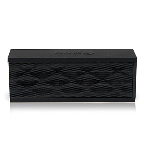fystar-altoparlante-portatile-bluetooth-senza-fili-di-bluetooth-speaker-surround-sound-cube-nero