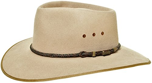 akubra-mens-fedora-hat-beige-sand-medium