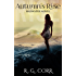 Autumn's Rise (Haywater Book 1)