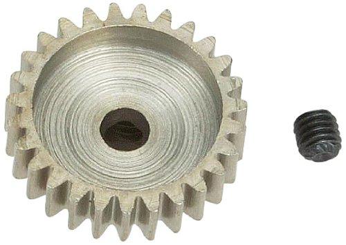 Graupner - 93812.29 - Pignon Moteur 48Dp 29 Dents