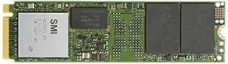 Intel SSDPEKKW128G7X1 - SSD 600P SERIES 128GB PCIE M2 - 128GB 3D TLC NAND SINGLE PACK (B01K375SWE) | Amazon Products