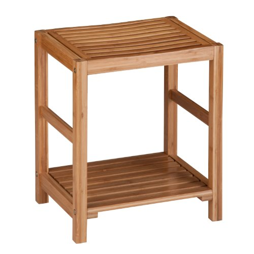 honey-can-do-bth-02100-bambushocker-holz-42-x-32-x-50-cm-natural