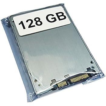 Disco Duro SSD 2,5 Pulgadas SATA3 Solid State Drive para Toshiba ...
