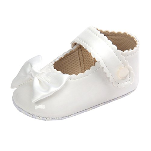 leap-frog-sparkle-mary-jane-baby-madchen-lauflernschuhe-weiss-weiss-grosse-12-18-monate