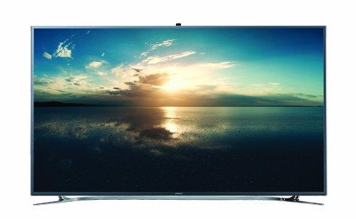 samsung-un55f9000af-televisor-13868-cm-546-4k-ultra-hd-3840-x-2160-pixeles-analogico-y-digital-40w-d