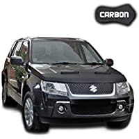 Stone Chip Protection for Kuga 2 Tuning Hood Bra Car Bra Front Mask Cover New