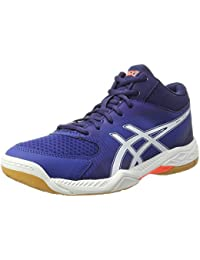 Asics Men's Gel-Task MT Volleyball Shoes