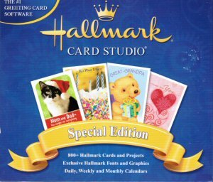 hallmark-greeting-card-studio-special-edition