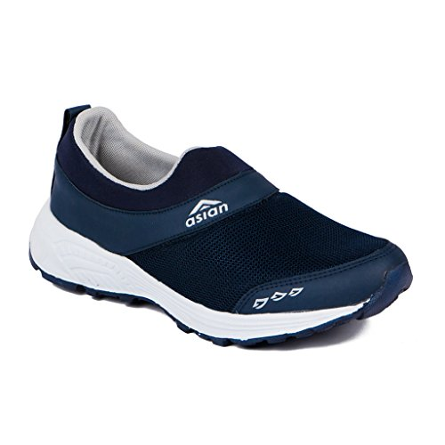 Asian-shoes-Future-04-BLUE-Canvas-Men-Shoes