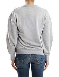 498036228075 Amazon.co.uk  SHIKI  Clothing
