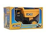 """JCB - Dumper de 16"""" (HTI VHTI_1415274)"""