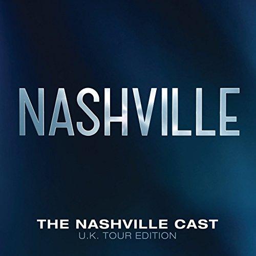 Nashville Cast (UK Tour Edition)