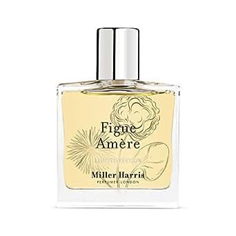 Miller Harris Figue Amère Eau de Parfum 50 ml