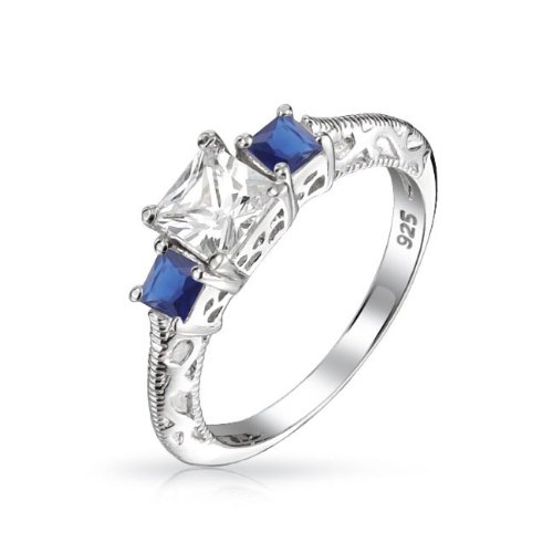 bling-jewelry-3-stone-simulated-sapphire-princess-cut-925-sterling-silver-engagement-ring