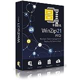 Globell 4025461004660 WinZip 21 Pro