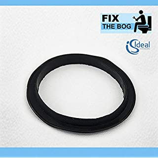 Ideal Standard SV119NU Click Waste Plug Seal ~ fits S8803AA and S8808AA