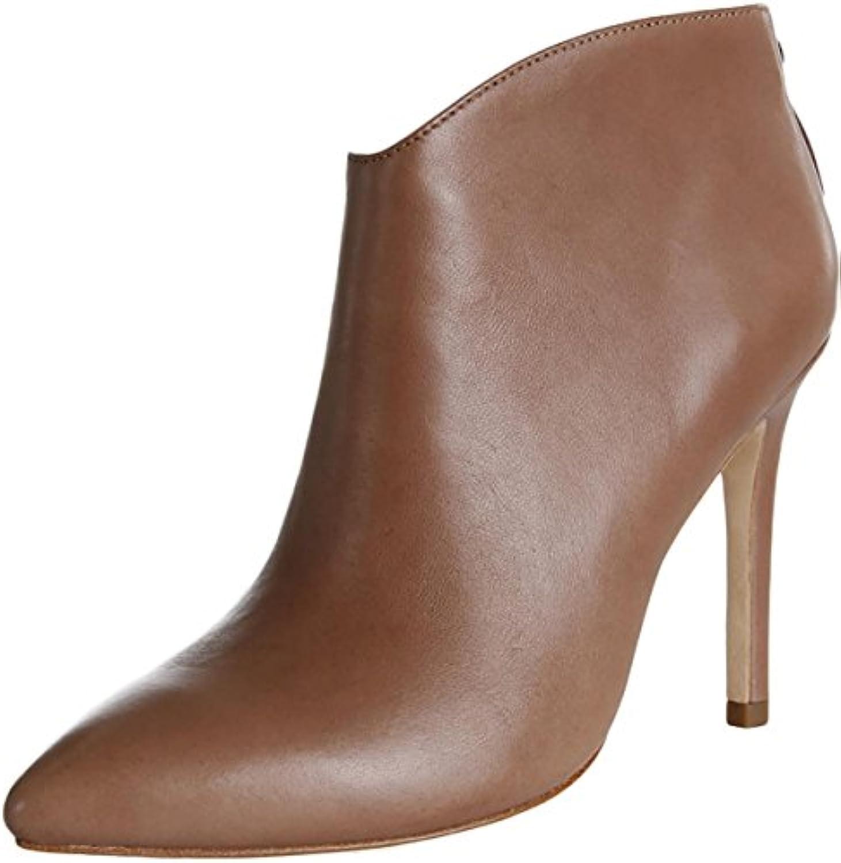 Halston Heritage - Karen Damen - 2018 Letztes Modell  Mode Schuhe Billig Online-Verkauf