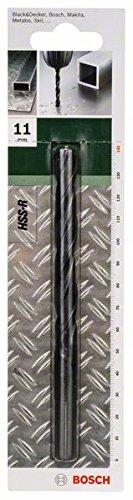 bosch-2609255021-foret-metal-hss-r-diametre-110-mm