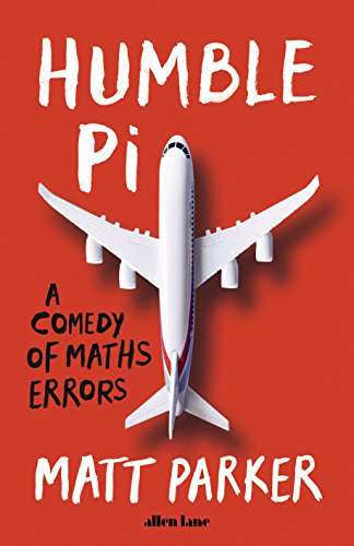 Descargar Torrent Español Humble Pi: A Comedy of Maths Errors Archivos PDF