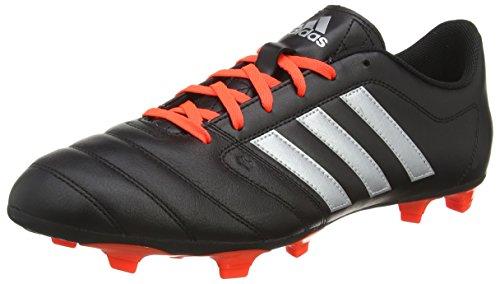 Solar Nero Fg Silver 16 Red Gloro Core Black Fußballschuhe adidas Erwachsene 2 Unisex Met wq77xH6