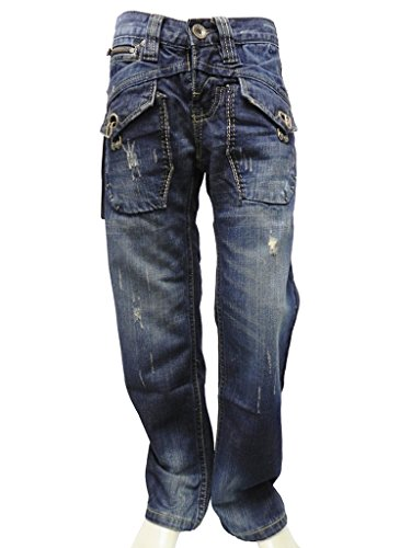 jean-ross-square-child-10-years-blue