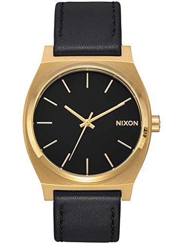 orologio-uomo-nixon-a045-2639-00