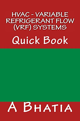 hvac-variable-refrigerant-flow-vrf-systems