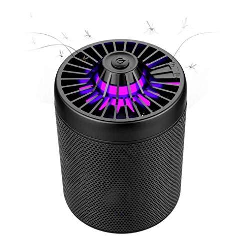 JY niedrige Spannung Moskito-Lampe wasserdicht Photokatalytisch Anti-Moskito Moskito-Lampe zwei geruchlos Fliegender Insektenmörder Einfach zu verwenden Wartungsfrei Moskito-Lam