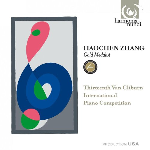 haochen-zhang-joint-gold-medal-winner-of-the-13th-international-van-cliburn-competition