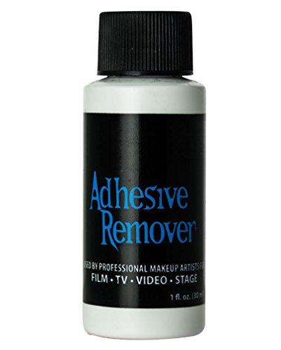 make-up-e-remover-mastix