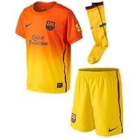 Nike Conjunto de fútbol sala para niño