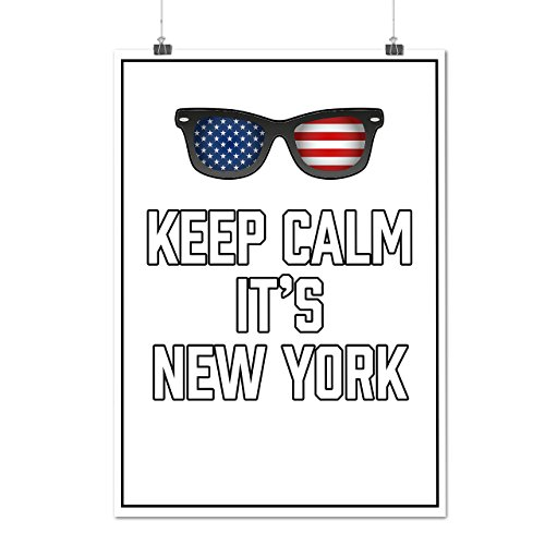 keep-calm-usa-new-york-united-states-matte-glossy-poster-a3-42cm-x-30cm-wellcoda