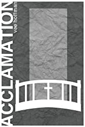 Acclamation (English Edition)