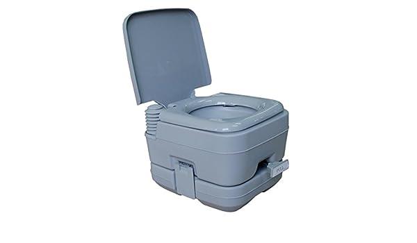 Calter chemische toilette amazon sport freizeit