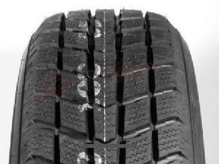 Pneumatici invernali 195/60r15 88 h roadstone eurowin 600