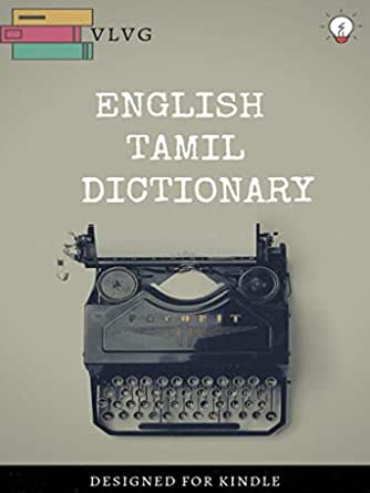 Status best list tamil meaning words whatsapp with in 2021 dating ❤ Symbols