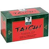 BADERs Tai Chi Energie Tee. Bio-Grüntee für mehr Energie und Vitalität. Mit...