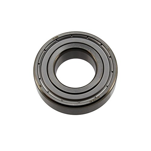 skf-6205zz-62052z-genuine-original-shielded-bearing-25-x-52-x-15-mm