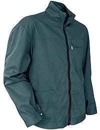 abrigos y Ropa trabajo Amazon Chaquetas de esLMA de y zpMqGSUV