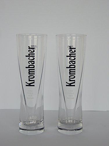 krombacher-star-bonnet-valeur-verres-6-x-03-l-gastro-edition