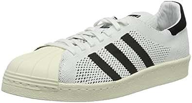 a3ad70008a4e adidas Superstar 80s Primek