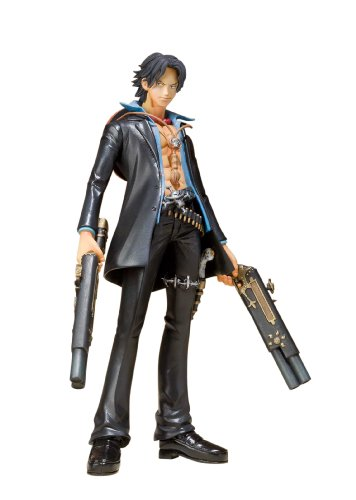 one-piece-figuarts-zero-figurine-statue-portgas-d-ace-15-cm-strong-world-version