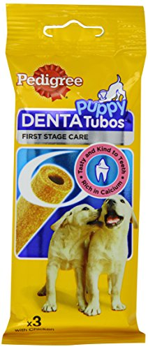 Pedigree-Puppy-Denta-Tubo-Puppy-Treats-with-Chicken-3-Treats