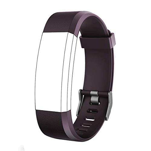 Endubro Pulsera Repuesto Fitness Tracker