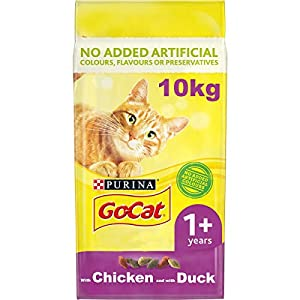 Pet Supplies New Peckish Performance Layer Pellets Poultry Chicken Food 7.5kg For Improving Blood Circulation Bird Supplies