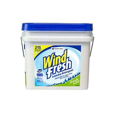 windfresh-laundry-detergent-bucket-325-lb-by-sam-s-club